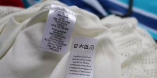 Andean Label