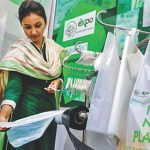 Bangladeshi Company Makes Biodegradable Packing For Apparel Exporters