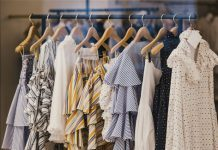 UK Ethical Consumer Spending Hits Record High, Report Shows
