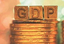 Raising Labour Productivity Critical To Push GDP Growth