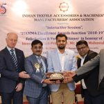 ITAMMA Export Excellence Awards 2020