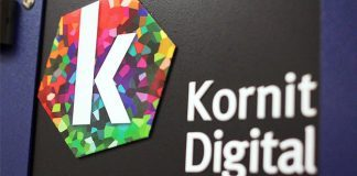 Textil Del Valle South America Selects Kornit Digital For Direct-To-Garment Printing