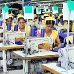 Sri Lankan Industry Eyes 6% Apparel Export Growth In 2020