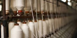 Cotton Yarn Spinners To Incur Margin Squeeze In Current Fiscal