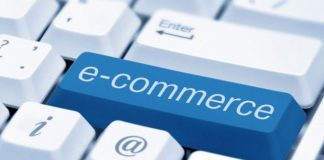 CCI Releases Study On E-Commerce In India