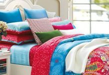 US Home Textiles Imports May Remain Sluggish In 2020