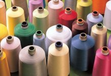 Removal Of Anti dumping On PTA To Benefit MMF Textile Sector