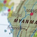 Myanmar Offers Tax Incentives To Attract Investments