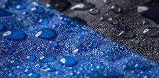 Govt Gears Up To Boost Technical Textiles Base In The Country