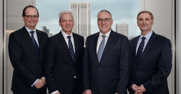 KARL MAYER Buys STOLL – A New Strong Brand In The KARL MAYER Group