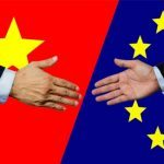EU Vietnam Free Trade Agreement